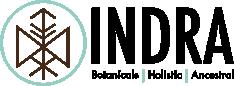 Indra Farmacias – Productos Naturales Holísticos