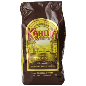 Kahlua-Gourmet-Ground-Coffee,-Original,-12-Ounce_01