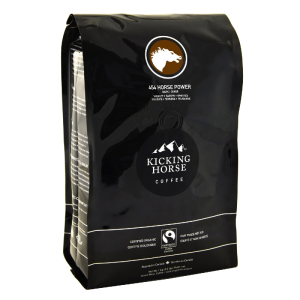 Kicking-Horse-Coffee-Three-Sisters-Coffee,-Medium-Roast,-10-Ounce_05
