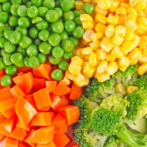 Mixed-Vegetables_03